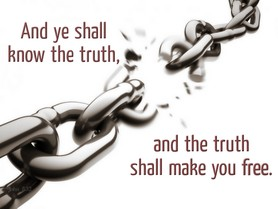 Chains and Truth
