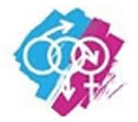 Transgender Symbol 2
