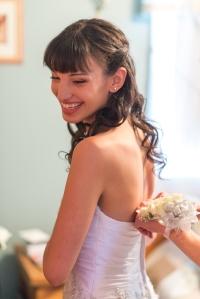 Bethwood-wedding-totowa-nj-S&A-112