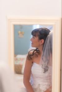 Bethwood-wedding-totowa-nj-S&A-150