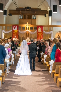 Bethwood-wedding-totowa-nj-S&A-262