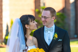 Bethwood-wedding-totowa-nj-S&A-729