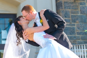 Bethwood-wedding-totowa-nj-S&A-753