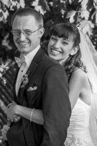 Bethwood-wedding-totowa-nj-S&A-852