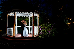 Bethwood-wedding-totowa-nj-S&A-991