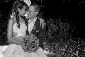Bethwood-wedding-totowa-nj-S&A-996