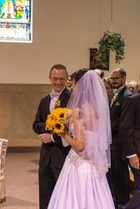 Bethwood-wedding-totowa-nj-S&A-271
