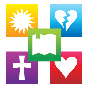 VBS Icons