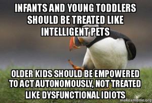 Intelligent Pets