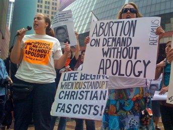 abortion-demo-penny.jpg
