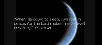 12-Good-Bedtime-Prayers-for-Adults