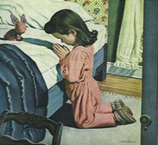 bedtime-prayers