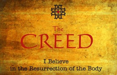 creed-base-creed-115